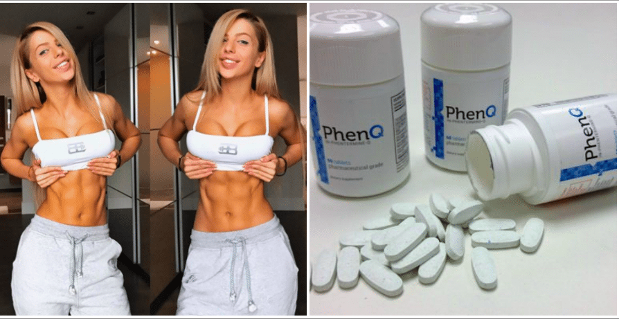 Xceler8 weight loss drops picture 10
