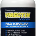 Virectin Review