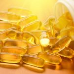 vitamin d best testosterone boosters