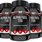 alpha-fuel-720-review