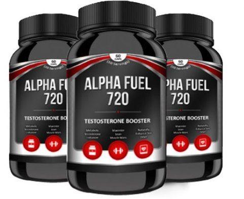 alpha-fuel-720-review