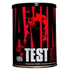 Animal Test Review – Side Effects You Need To Know About