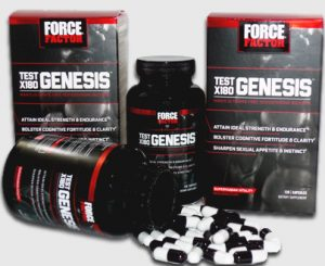 Test X180 Review – Average Ingredients and Disappointing Results