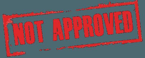 alpha fuel 720 review