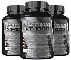 platinum-xt-1000-review