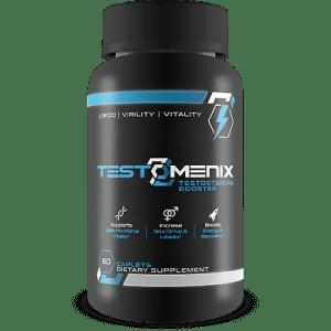 testomenix testosterone booster