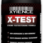 XTest Review Summary