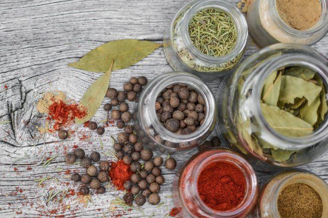 Broscience Leanbean vs Hourglass mix