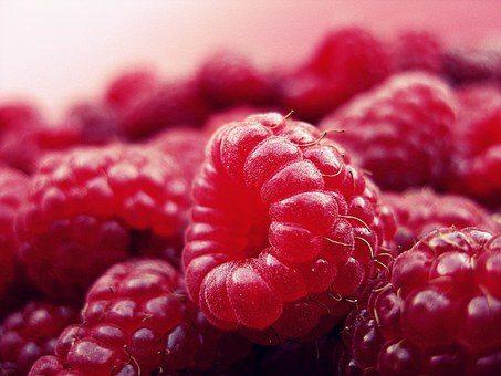 Broscience Leanbean vs Hourglass raspberry