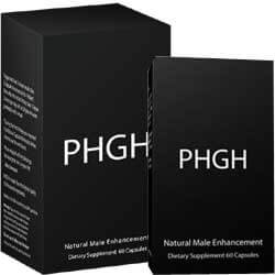 Broscience PHGH review PHGH