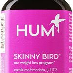 Skinny Bird Hum Nutrition review
