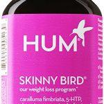 Skinny Bird Hum Nutrition review