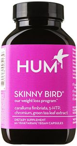 Broscience Skinny Bird Hum Nutrition Review