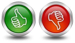 Broscience Testoboost review thumbs