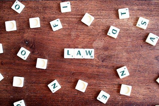 broscience law