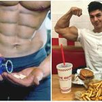 D-Bol Dosage – Steroid Expert Reveals How Dianabol Is Cycled