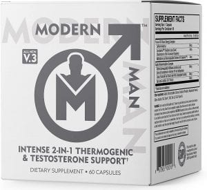 modren man v3 testosterone booster
