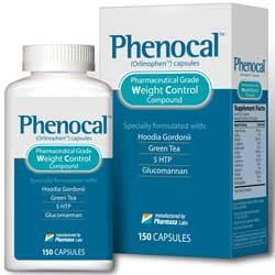 phenocal testimonials