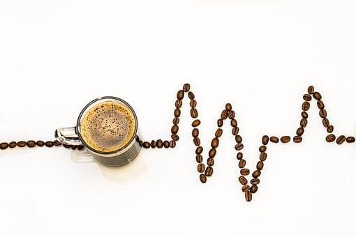 Lipo 6 Black Hers caffeine