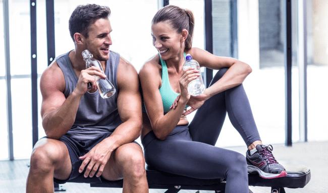 best keto supplements that work
