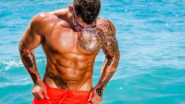 Best Chest Workout For Mass That Works Fast For Men