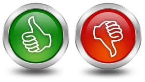 hydroxyelite review thumbs