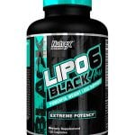 Lipo-6 Black Hers Review – 6 Possible Side Effects are a concern
