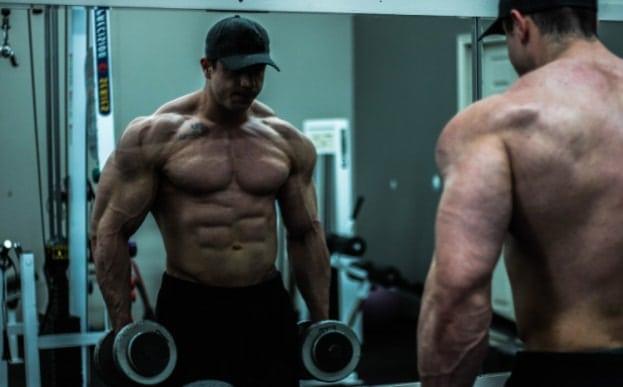 primobolan muscle