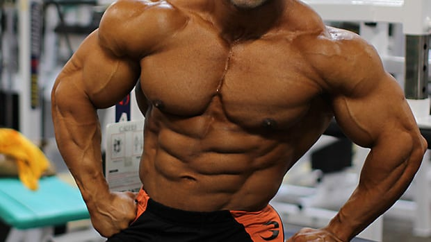 Turinabol Review: SHOCKING Benefits and Gains From This Cycle
