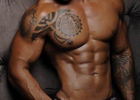 workout supplements weight gain