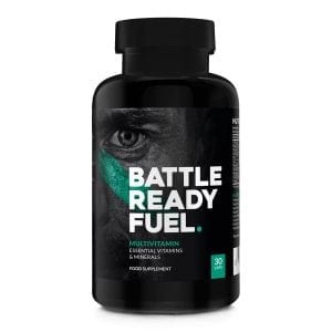 battle ready fuel where to buy multivitamin