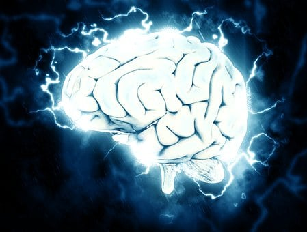 best supplements for men brain