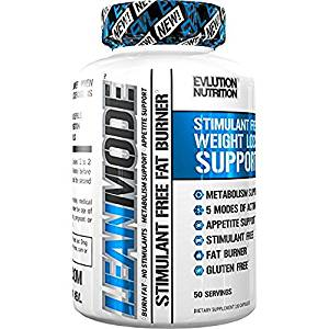 leanmode review