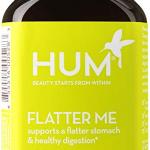 Flatter Me hum nutrition
