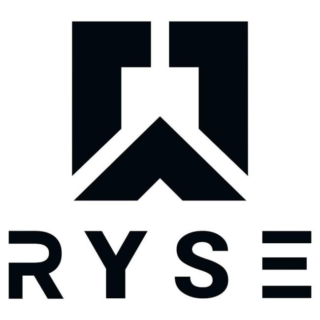 Ryse Supplements Review: WOW! Joey Swoll's Supps Really Work?