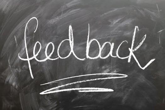 skinny gal rockstar review feedback