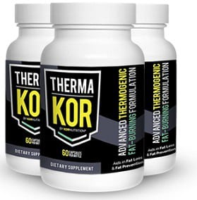 thermakor review bottles