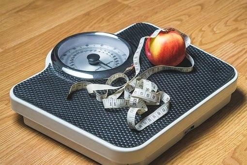 Fat Decimator Results