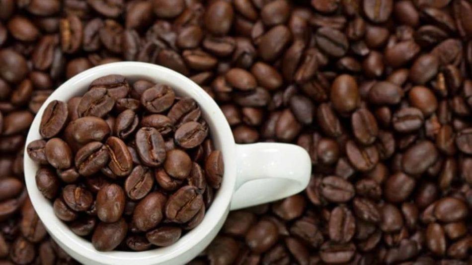 caffeine for strength