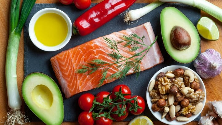is your paleo diet not working