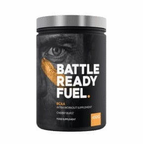 Best BCAA Supplements in 2019 - Top 7 That Actually Work Fast