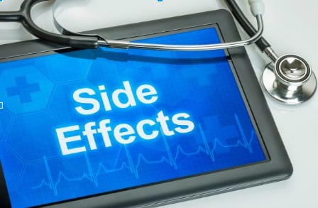 What Are the Side Effects of Creatine?