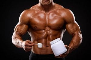Best Creatine Supplements: Top 7 For Shocking Muscle Gains