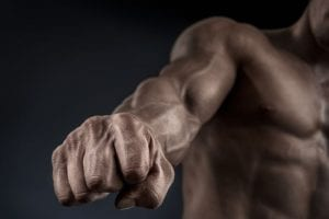 Grip Strength: How to Improve Grip Strength FAST!