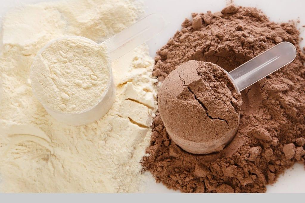 portein-powder-1024x683