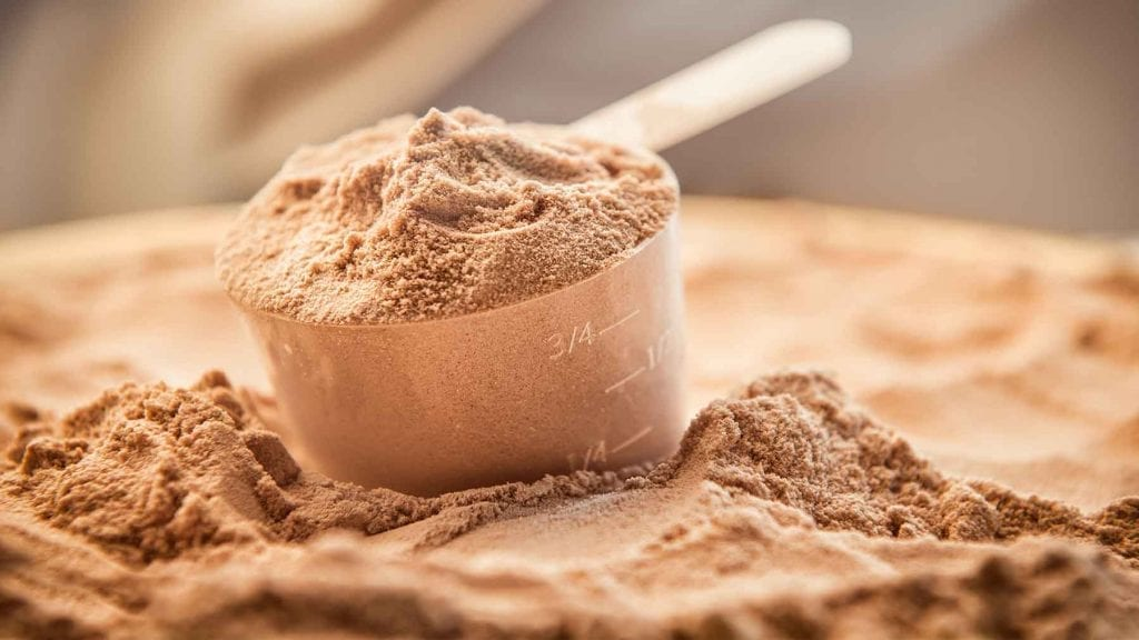 protein-powder-supplement-1024x576