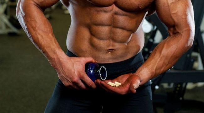 testosterone-booster-pills