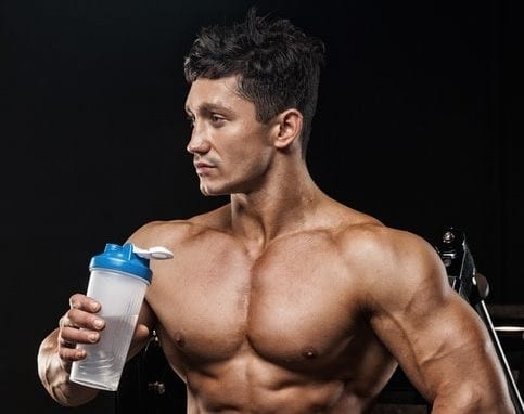 17 Signs Of High Testosterone Production In Men #3 Will Surprise You