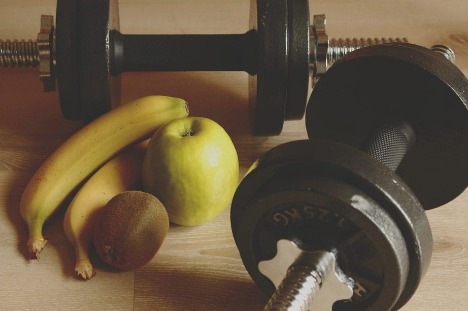 The Top 10 Best Pre Workout Foods—What to Eat 30 minutes Before Workout