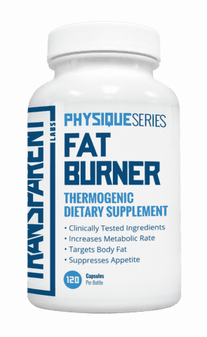 ICG fatburner alternativen